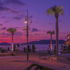 L e l i a L' a r t Sky aesthetic sky photography sunset pretty sky L e l i a L' a r t Sky Aesthetic, Purple Aesthetic, Aesthetic Photo, Aesthetic Pictures, Photo Wall Collage, Picture Wall, Image Deco, Pretty Sky, Oeuvre D'art