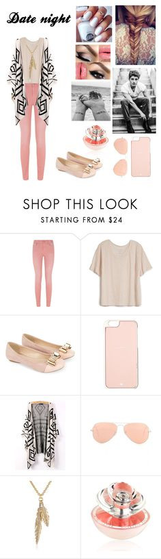 """""""Date night w/ Gregg Sulkin"""" by samy-101 ❤ liked on Polyvore featuring interior, interiors, interior design, home, home decor, interior decorating, Saltspin, Fine Collection, Monsoon and Kate Spade"""