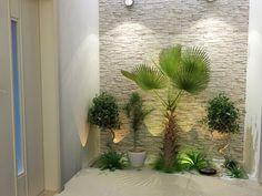 projetos de paisagismo e jardinagem em espaços pequenos - Pesquisa Google