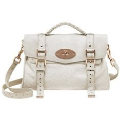 Choose from a great range of Women's Handbags, Bags & Purses. Including Cross Body Bags, Tote Bags, and Radley Bags. Free UK mainland delivery when you spend and over. Mulberry Alexa, Mulberry Bag, Fashion Handbags, Purses And Handbags, Handbags 2014, Radley Bags, Luxury Purses, Messenger Bag Men, Satchel Purse