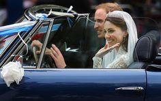 Kate Middleton and Prince William Royal Wedding Pictures   POPSUGAR Celebrity