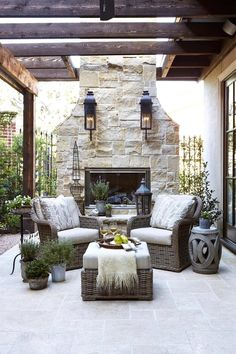 marvelous-rock-outdoor-patio-chimney-decor-limestone-fireplace-outdoor-fireplace-with-seating.jpg
