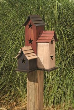 Vogelhaus Selber Bauen vogelhaus selber bauen diy bauanleitung small gardens and gardens