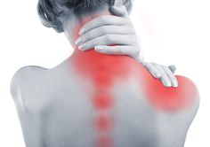 Dr. Yusuf Mosuro Explores Options for Chronic Pain Patients
