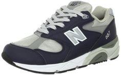 New Balance Men's M587 Running Shoe,Navy,12 EEEE New Balance,http://www.amazon.com/dp/B000VWAFU2/ref=cm_sw_r_pi_dp_nHEFtb1KXN0K4VCE
