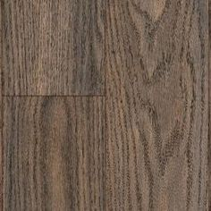 Bar floor option #1 Traffic Master Colfax 12 mm Thick x 4-31/32 in. Wide x 50-25/32 in. Length Laminate Flooring (14.00 sq. ft. / case)-FB4838CWI3436RE001 at The Home Depot