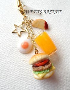 SWEETS BASKET (S*Basket)