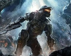 Comic publishers, Dark Horse, will be creating a comic series with the Halo 4 storyline named Halo: Escalation. Frank O'Connor, the Halo franchise director, is to make an announcement at the Comic-con event being held in San Diego, according to Wired.