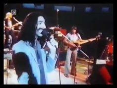 Frank Zappa - Dancing Fool - YouTube