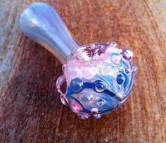 Weed bowl , I love this . I want this .