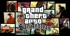 Gta San Andreas Download, Gta San Andreas Pc, San Andreas Game, San Andreas Cheats, Grand Theft Auto, Gta 5 Xbox 360, Rockstar Games, Android Apk, Mobile Game
