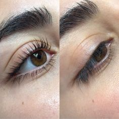 bb059f6cd5b Book your appointment now at: www.invigoratedyou.com  #EyelashExtensionsBeforeAndAfter. Eyelash Extensions Styles