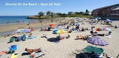 1000 Images About Thinking Of Rockport And Gloucester Ma