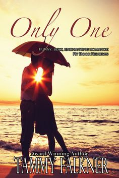 ONLY ONE  #5.5 - SERIE THE REED BROTHERS, TAMMY FALKNER http://bookadictas.blogspot.com/2014/12/only-one-55-serie-reed-brothers-tammy.html