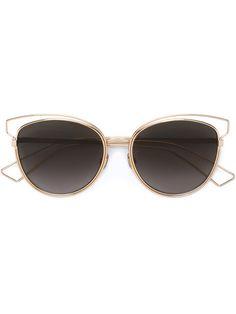 8144052bf7f Dior Eyewear  Sideral 2  Sunglasses
