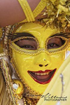 MassKara Festival Masskara Festival, Jose Rizal, Philippines Culture, Picture Icon, Filipino, Asian Beauty, Festivals, Tourism, Politics