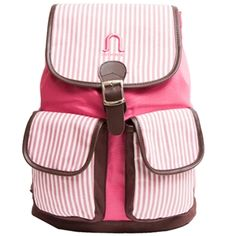 Girly Backpack by Neosack