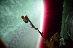 NASA - NASA