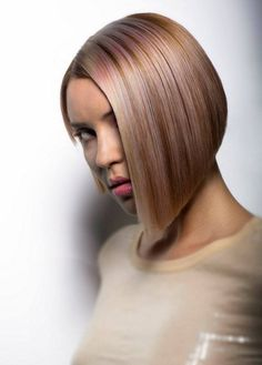 Tipps für Frisuren für rundes Gesicht überwinden: Frisuren For Rund Um Gesichter Bob ~ frauenfrisur.com Frisuren Inspiration