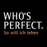 -whos-perfect.de - S B- Frankfurt Skyline, Spiegel Design, Madame C, Dressing Table Design, Contemporary Front Doors, Modern Villa Design, Rustic Wedding, Online Outlet, Outdoor Rooms