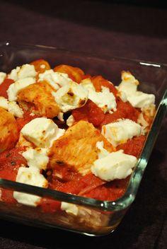 Alltägliches & Leckereien! Einfache, meist schnell gekochte Gaumenschmeichler und immer öfter auch mal kleine, feine Backsünden. :-)