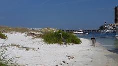 Blue Heron Destin, FL
