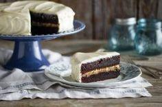 Idee torta magica