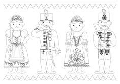 Free Coloring Pages, Coloring For Kids, Coloring Books, Toddler Crafts, Crafts For Kids, Arts And Crafts, Aquarius Love, Art Plastique, Spring Crafts