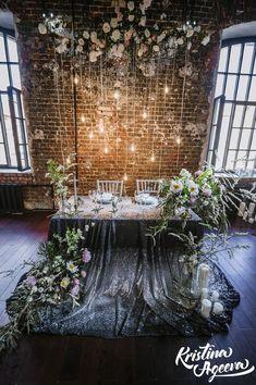bride, white, wedding, loft, flowers, tenderness, love, classic, table, bouquet, Bridal bouquet, wedding bouquet , gray, silver, candles, sequins, peonies, vintage