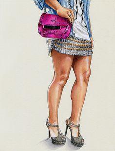 LEGS 19 » Marcela Ghirardelli
