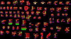 Image result for Tridipanel details Desktop Screenshot, Detail, Building, Image, Art, Art Background, Buildings, Kunst, Performing Arts
