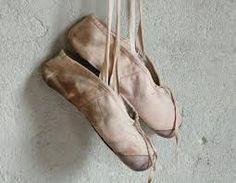 Afbeeldingsresultaat voor ballet shoes