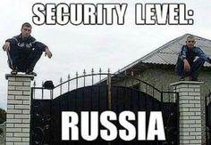 Beware of the Gopniks -security Gopnik BEWARE; Crazy Funny Memes, Really Funny Memes, Stupid Funny Memes, Funny Relatable Memes, Haha Funny, Military Jokes, Army Humor, Russian Humor, Quality Memes