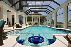 Various homes I've photographed - traditional - pool - other metro - Randall Perry Photography