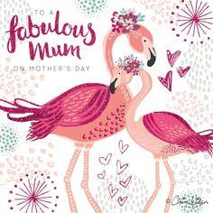 CWD_Fabulous Mum-01