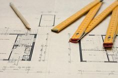 Job Opportunity: LICENSED ARCHITECT Check out website out: http://www.scswiderski.com/scs/about-us/opportunities-with-sc-swiderski-llc/employment #architect #lookingfor #apartments #wisconsin #jobopportunity #rentalproperties #propertymanagement