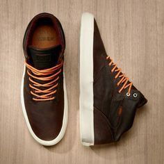 Mens Stylish Kicks