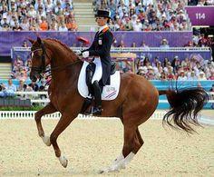 olympic-dressage-individual-aug.-9-adelinde-cornelissen-parzival