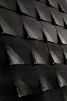 Decorative Tiles Australia Best Beautiful Striped Travertine Tilesperini  Decorative Tiles Design Inspiration