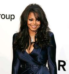 Janet Jackson - Bang Showbiz