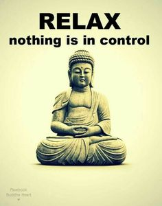 SHARED - 38 Awesome Buddha Quotes On Meditation Spirituality And Happiness 18 Great Quotes, Me Quotes, Famous Quotes, Happy Quotes, Funny Quotes, Buddha Quotes Inspirational, Motivational Quotes, Buddhist Quotes, Buddhist Teachings