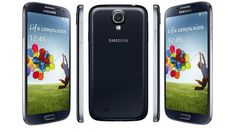 3A step-by-step guide about how to unlock Samsung Galaxy S4 using unlocking codes to work on any GSM Network. From $16.9