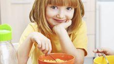 Consejos para los padres de niños celiacos Churros Sin Gluten, Watermelon, Fruit, Food, Home, Gluten Free Sweets, Beverages, Food Items, Churro Recipe