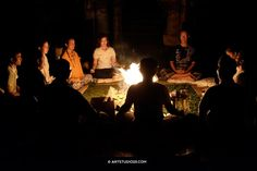 http://blurb.com/b/5829834-bali-sudaji-sekumpul-and-lemukih … … Bali... #zen #mindfulness #miksang photography workshop & #meditation 1-7 October 2015