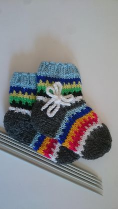 Baby socks Kids knitted socks Wool boys girls socks Newborn warm socks Colorful baby socks Newborn baby boys girls gift Chunky baby socks