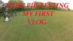 SATURDAYS - FPV - SESSION - VLOG - THUG PIG TESTING Rc Helicopter, Rc Drone, Helicopters, Scale, Channel, Music, Youtube, Weighing Scale, Musica