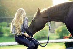 horseeeee<3