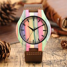 Buy wood watch and get free shipping on AliExpress.com - Page 2 Wooden Man, Wooden Watches For Men, Sunglasses Store, Couple Watch, Store 3, Wood Clocks, Buy Wood, Casual Watches, Digital Watch