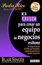 Buy El ABC para crear un equipo de negocios exitoso by Blair Singer and Read this Book on Kobo's Free Apps. Discover Kobo's Vast Collection of Ebooks and Audiobooks Today - Over 4 Million Titles! Robert Kiyosaki, Quotes Dream, Life Quotes Love, Finance, Sales And Marketing, Motivation, A Team, Affiliate Marketing, Books To Read