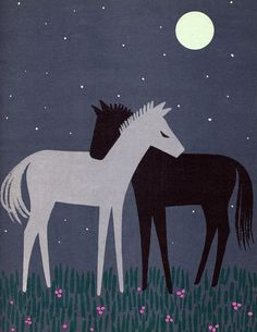 Sleepy Book written by Charlotte Zolotow, illustrations by Bobri (1958)